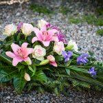 wiązanka pogrzebowa 015