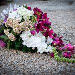 wiązanka pogrzebowa 014